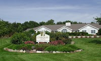 LifeHouse Liberty Court Assisted Living