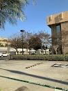 Image 8 of Monterey Park Hospital, Monterey Park