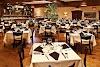 Image 5 of Na-Brasa Brazilian Steakhouse, Horsham