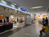 Image 7 of NEX Mall, Serangoon