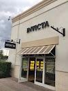 Com arribar a Orlando International Premium Outlets Orlando