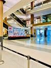 Traffic update near Atria Shopping Gallery Petaling Jaya