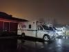 Image 3 of William P Faist Ambulance, Chestnut Ridge
