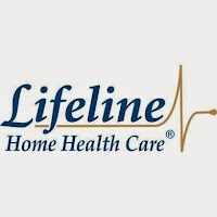 Lifeline Health Care of Green