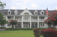 Antebellum Grove Assisted Living