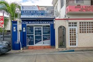 Servicios Legales de PR - Mayaguez