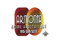 Armonia Home Health Care Agency