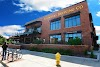 Image 8 of Founders Brewing Co, Grand Rapids