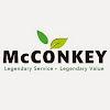 Image 5 of JM McConkey, Sumner