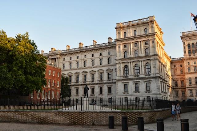 List item 10 Downing Street image