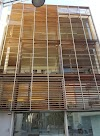 Image 4 of Oficines Municipals, el Prat de Llobregat