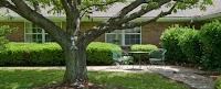 Cypress Grove Rehabilitation Center