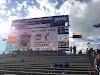 Image 7 of Pratt & Whitney Stadium at Rentschler Field, East Hartford