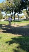 Image 2 of Big Page Park, Los Banos
