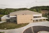 Image 5 of Little Rock Christian Academy, Little Rock