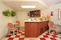 Lake Forest Nursing Center