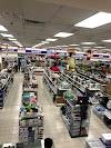Image 7 of AEON Mall Seremban 2, Seremban