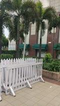 Vipul Plaza Parking Lot in gurugram - Gurgaon
