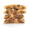 Image 8 of Crumbl Cookies, Alpharetta