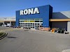 Image 6 of RONA, Welland