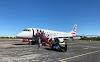 Image 4 of Key West International Airport (EYW), Key West