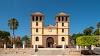 Image 1 of San Sebastian Catholic Church, Costa Adeje