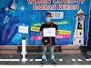 Image 4 of Dewan Kerian Permai, Parit Buntar
