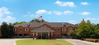 Galleria Woods Skilled Nursing Facility