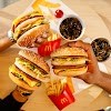 Image 3 of McDonald's, Ezeiza