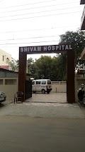 Shivam Hospital in gurugram - Gurgaon