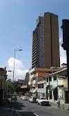 Image 2 of notaría 34, Quito
