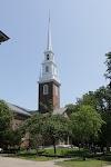 Image 5 of Harvard University, Cambridge