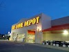Image 7 of The Home Depot, Harriman