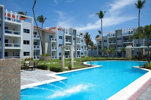 Sol Tropical Residences
