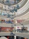 Use Waze to navigate to Quill City Mall Kuala Lumpur