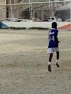 Image 8 of Cancha Futbol El Parque, Santa Marta