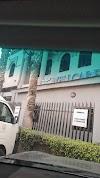 Image 6 of Wellcare Supermarket / Pharmacy Limited, Kano
