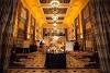 Image 5 of The Mayo Hotel, Tulsa