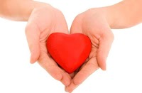 Trusted Hearts Homecare Solutions