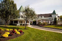 Sunrise Assisted Living Of Wayne