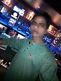 Handi X-press in gurugram - Gurgaon