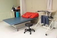 Park Meadows Health And Rehabilitation Center