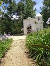 Image 1 of Pousada Villa Mantiqueira, [missing %{city} value]
