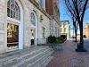 Image 5 of Hagerstown City Hall, Hagerstown
