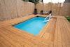 Take me to Villa Sigala Eilat