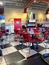 Image 5 of Freddy's Frozen Custard & Steakburgers, Manhattan