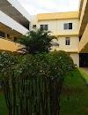 Image 5 of Sai Vidya Institute of Technology, Adiganahalli