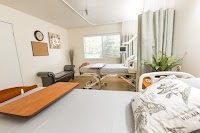 Windsor El Camino Care Center