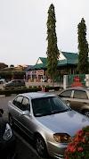 Image 7 of Plaza Tol Sungai Petani Utara, Sungai Petani