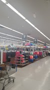 Image 7 of Walmart Supercenter, Colton
